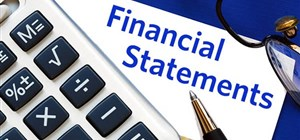 Why is it important to file your company Annual Returns yearly ?