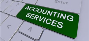 The benefits of having professionals managing your accounting and taxes